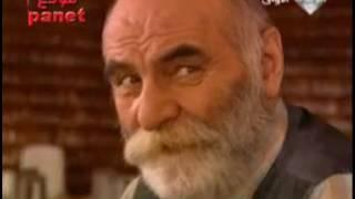 مسلسل رماد الحب الحلقتان  1 + 2 مدبلجة للعربية