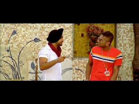 Xxx Mp4 Patlo Singer Diljeet Dosanjh Featureing Honey Singh Music Video Dir By Azeem I Parkar 3gp Sex