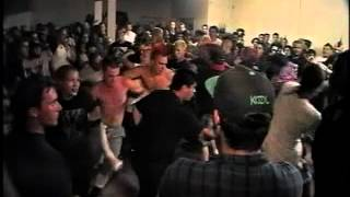 Punk Party Bust.mp4