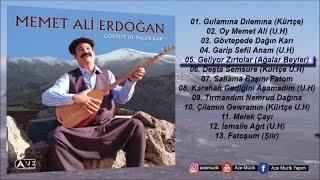 Memet Ali Erdoğan - Geliyor Zırtolar (Ağalar Beyler)