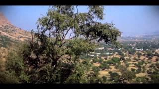 Short Film - Travel to a small Indian village - kharkheri