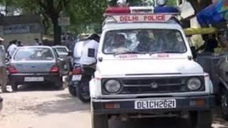 Nigerian Woman Allegedly Gang Raped in Moving Car in Delhi, 4 Arrested