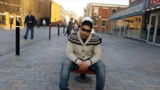 Chok je moner khota bole-Smule by Parvezahmed17