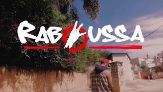 Raboussa - Anontanio - Clip Officiel 2018 - clips nouveauté gasy