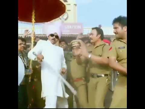 Xxx Mp4 Sardaar Gabbar Singh Climax Dance 3gp Sex