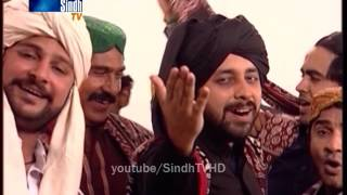 Sindh TV culture  songs -  salam ay sindh - HQ - SindhTVHD