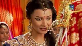 Bharat Ka Veer Putra Maharana Pratap - Episode 283 - 24th September 2014
