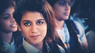 Sandalee | Best Romantic song | Kerala version |