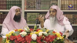 Khula ka tareeqa kya hai aur iski iddat kitne din hai ? | Sheikh Maqsood Ul Hasan Faizi