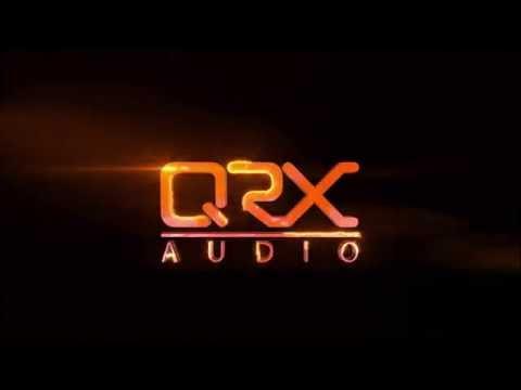 QRX AUDIO