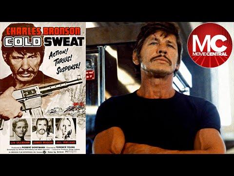 Xxx Mp4 Cold Sweat 1970 Charles Bronson Movie 3gp Sex