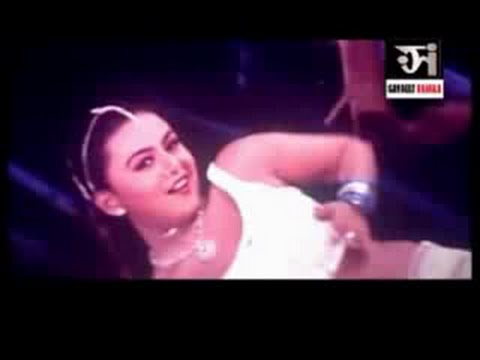 Xxx Mp4 Bangla Actres Nodi Video Songs 3gp Sex