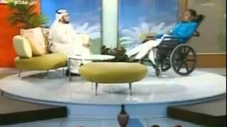 تخيل نفسك ! عبدالله بانعمه ولو ساعه ..