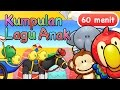 Download Video Lagu Anak Indonesia 60 Menit 3GP MP4 FLV