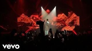 Justin Bieber - As Long As You Love Me (Purpose Tour) (Live) (Full HD) 2017
