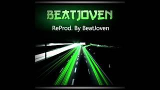 Beat It Instrumental Remake - Sean Kingston ft. Chris Brown & Wiz Khalifa