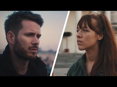 Revolverheld feat. Antje Schomaker Liebe auf Distanz Offizielles Musikvideo