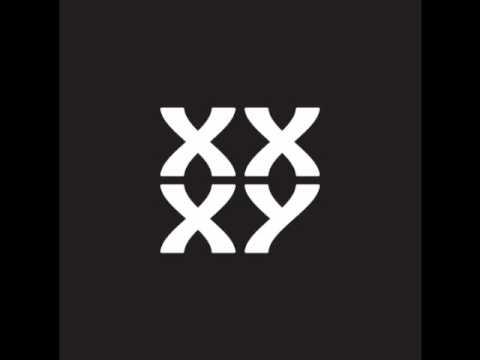 Xxx Mp4 Xxxy Ordinary Things 3gp Sex