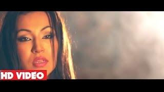 BOHEMIA | FULL SONG | WAKE N BAKE FEAT. AVENUE OB | DESIHIPHOP HD VIDEO 2016