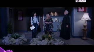 مسلسل دنيا جديدة - الحلقة الخامسة -  Doniea Gdeda Eps 05