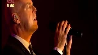 Pet Shop Boys - Rock in Rio 2017 (Full Concert)