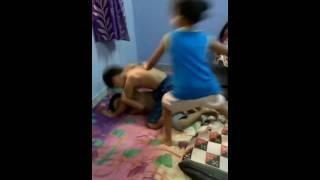 Sultaan fight