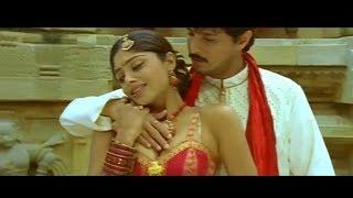 Nadhimdhim Tananana Song - Gaalipata Movie Songs - Ganesh, Daisy Bopanna