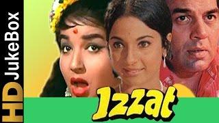 Izzat (1968) Full Video Songs Jukebox | Dharmendra, Jayalalitha, Tanuja