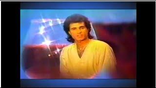 Ahmad Azad-Piyaleh احمد آزاد ـ پیاله