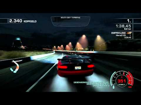 Xxx Mp4 NFS Hot Pursuit Born In The USA Former WR 3 09 43 3gp Sex