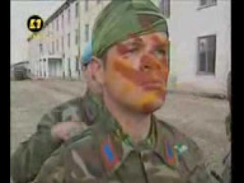 Jandarma Özel Harekat Dadaşlar Komando Taburu Siirt
