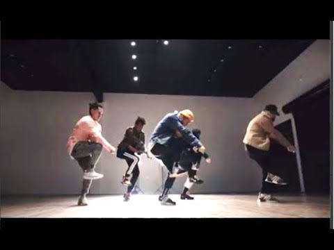 Best Dance (PDR ) #FunWithU- TVF's CUTE  VOL.1 ft .By [Prince D Royal ] video 2016 💃💃💃💃💃