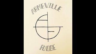 Fudge - Avalanche (prod. CashMoneyAP)