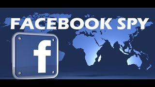 Social Media Giants are Mini Surveillance States!