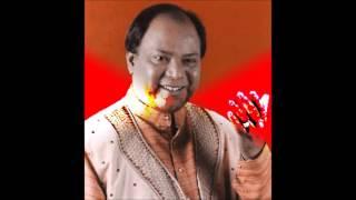 LAL SHAREE LAL TIP(লাল শাড়ী লাল টিপ) BY MOHAMMAD AZIZ