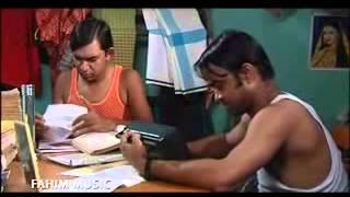 Bangladeshi Natok~~College Tudent Student