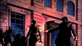 Todd McFarlane's Spawn - Season One - Part Two