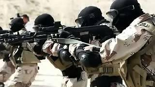 حسين الجاسمي وأعظم أغنية في حب الجيش المصري 2013 من تي في فاير