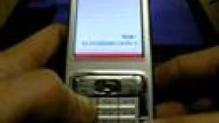Auf dem iphone 4 soll ein t-mobile sim-lock sein, wodurch es eigentlich nur sim-karten von t-mobile akzeptieren könne
