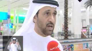 أراء المختصين في تشفير مباريات الدوري الإمارات