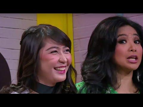 RUMPI - Seru Seruan with Melody & Ve JKT48 Part 22