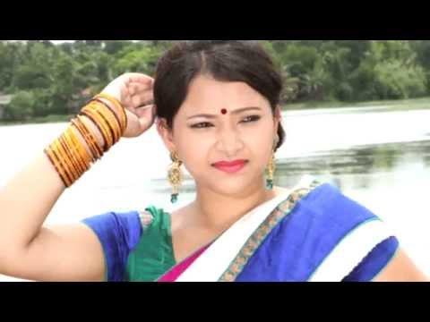 Swetha Basu Reveals the Sex Scam of Telugu Cinema - RedPix 24x7
