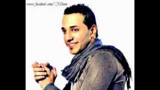 حسين الديك - ليش حبيتك