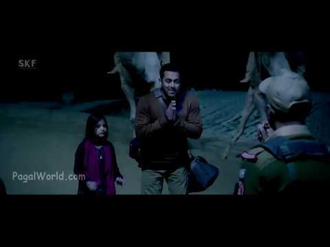 Xxx Mp4 Hum Hain Pavan Kumar Chaturvedi Dialogue Promo 1 Bajrangi Bhaijaan HD 720p 3gp Sex