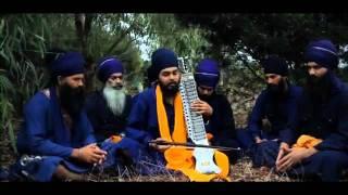 Shield of Faith - Har Ki Oat