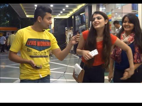 Delhi On Bhan Ch@D   Adult Comedy Video   Im Deniyal