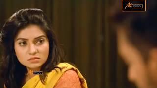 Bangla Natok 2015   Shopno Ghuri   ft shuvo  Ishika,Imran   YouTube
