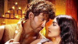 Mohenjo Daro Full Movie Review | Hrithik Roshan, Pooja Hegde | Ashutosh Gowariker