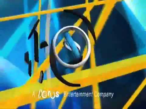 YTV Logo 2009