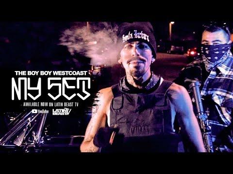 Xxx Mp4 The BoyBoy West Coast My Set Official Music Video 3gp Sex